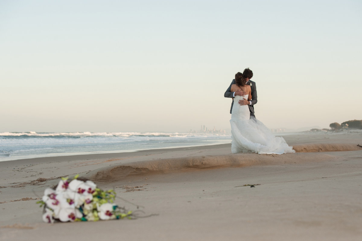 102 Wedding Photography Gold Coast | Presto Photographics