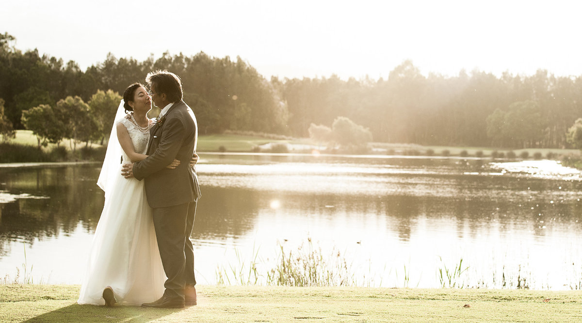 12 Wedding Photography Gold Coast | Presto Photographics