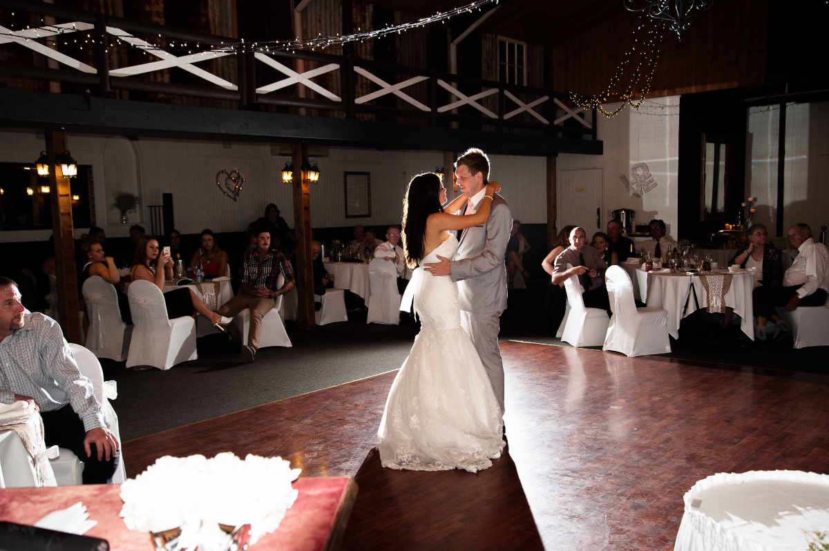 121 Wedding Photography Gold Coast | Presto Photographics