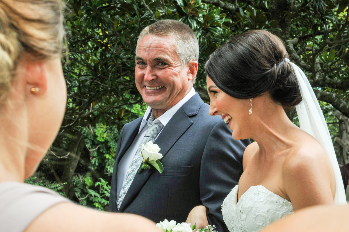 13 Wedding Photography Gold Coast | Presto Photographics