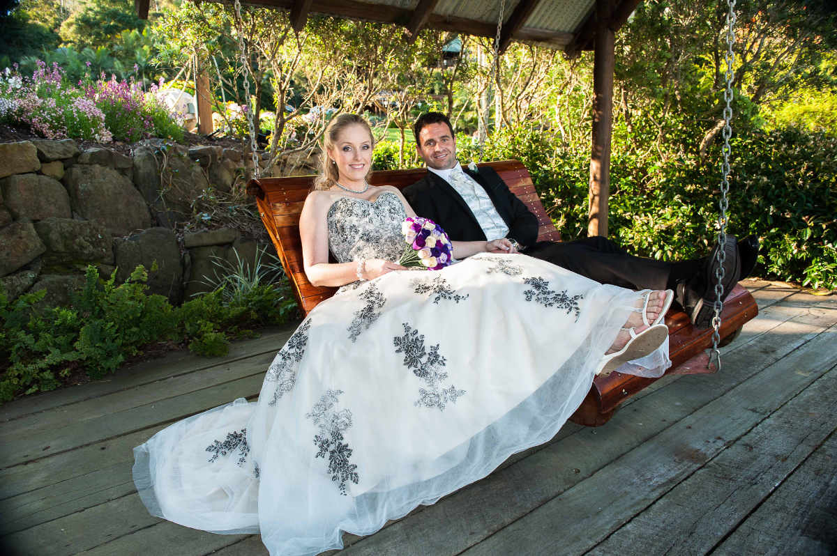 131 Wedding Photography Gold Coast | Presto Photographics