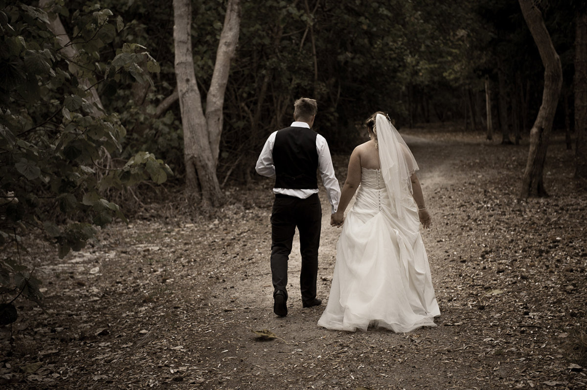 21 Wedding Photography Gold Coast | Presto Photographics