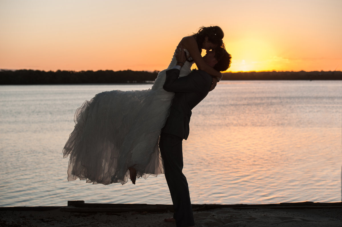 26 Wedding Photography Gold Coast | Presto Photographics