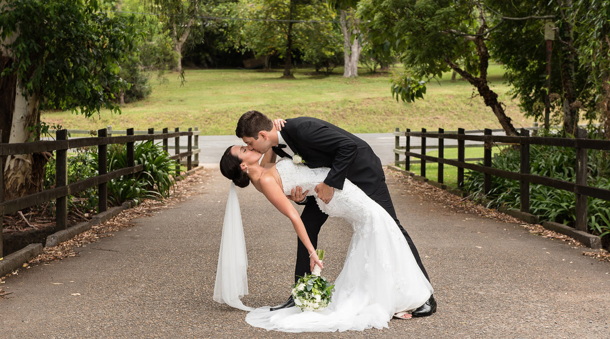 6 Wedding Photography Gold Coast | Presto Photographics