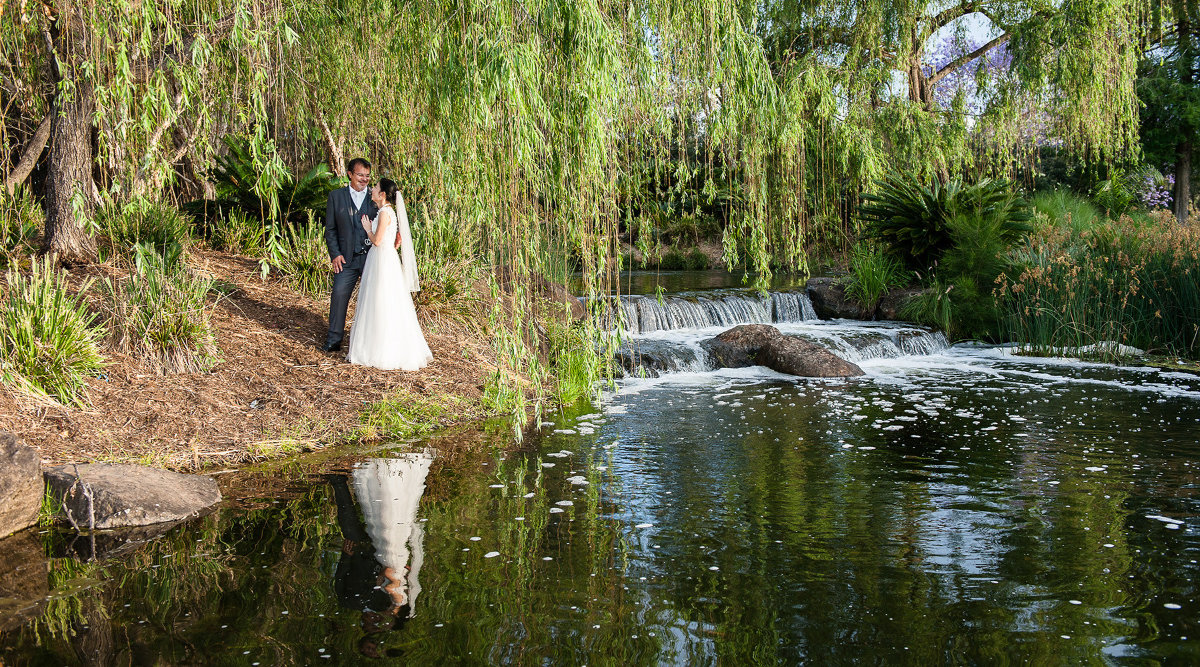 7 Wedding Photography Gold Coast | Presto Photographics