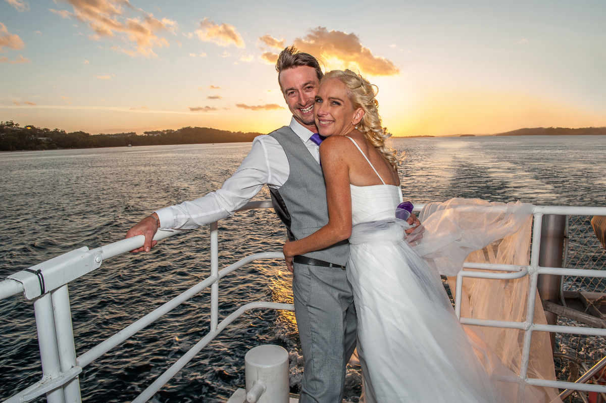 71 Wedding Photography Gold Coast | Presto Photographics