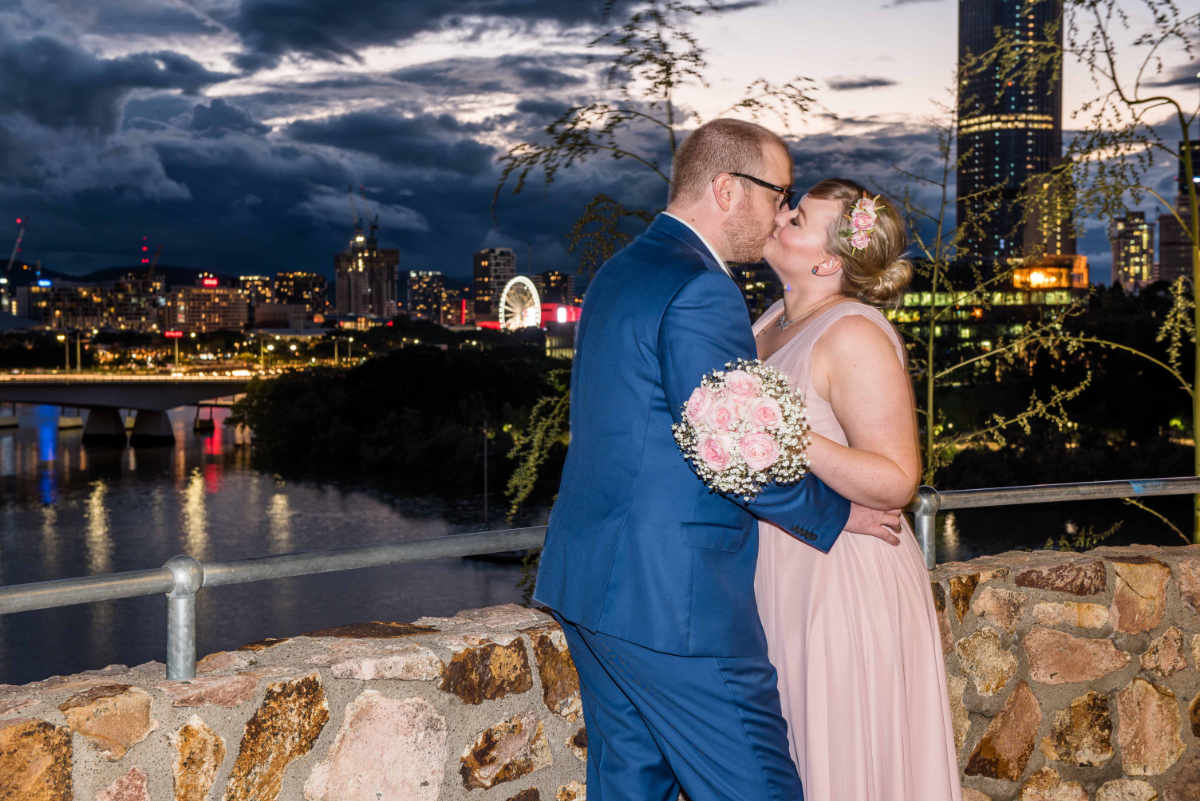 81 Wedding Photography Gold Coast | Presto Photographics