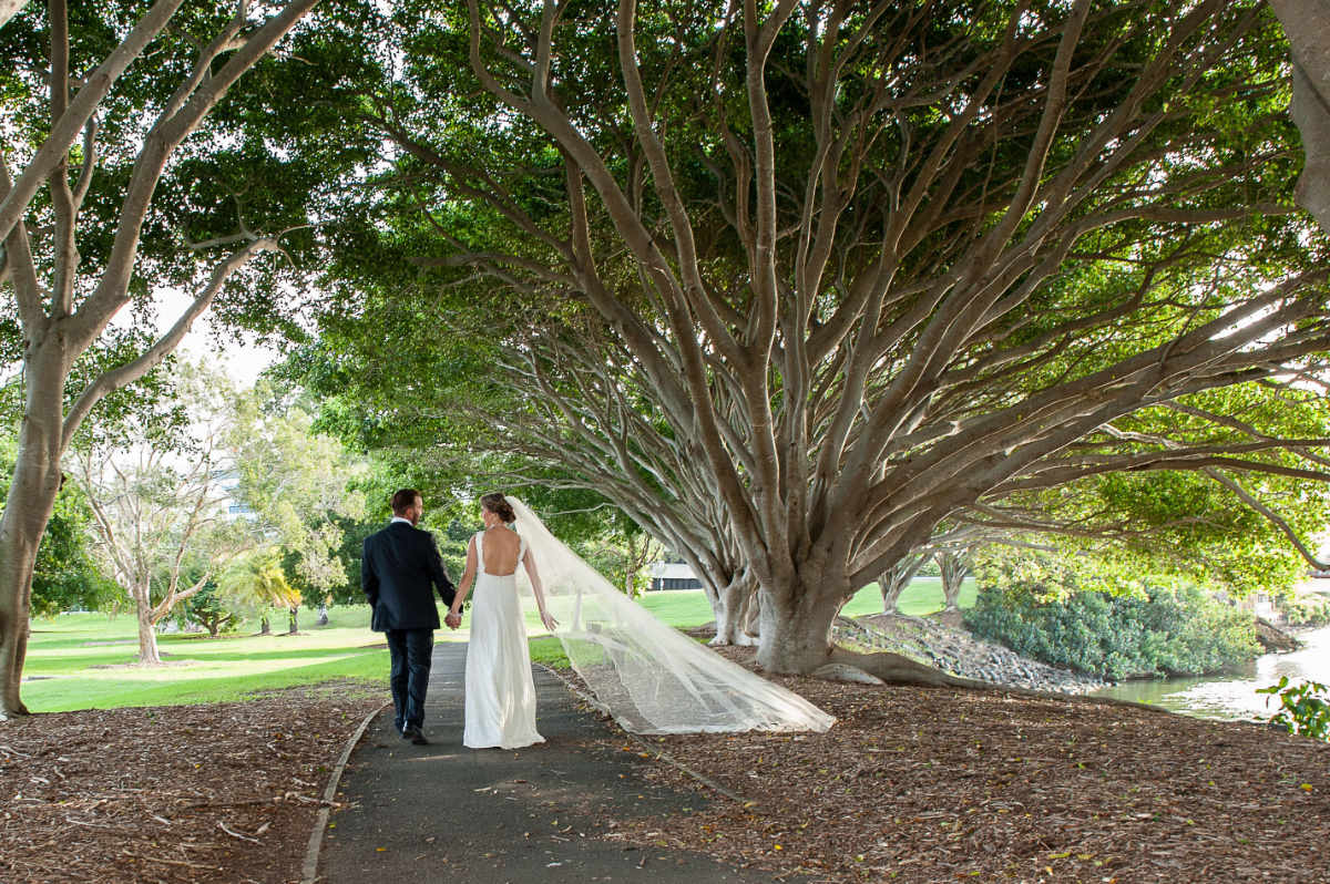 91 Wedding Photography Gold Coast | Presto Photographics