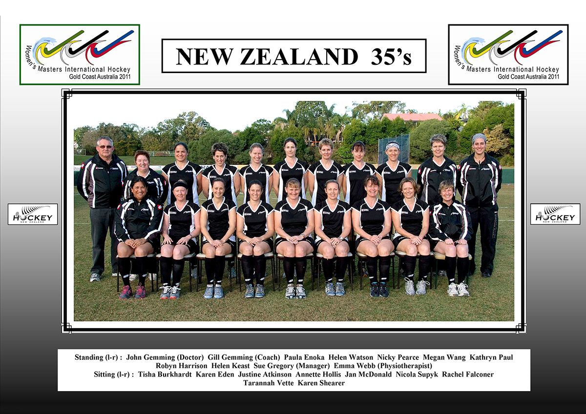 nz-35 Sports Photography Gold Coast | Presto Photographics