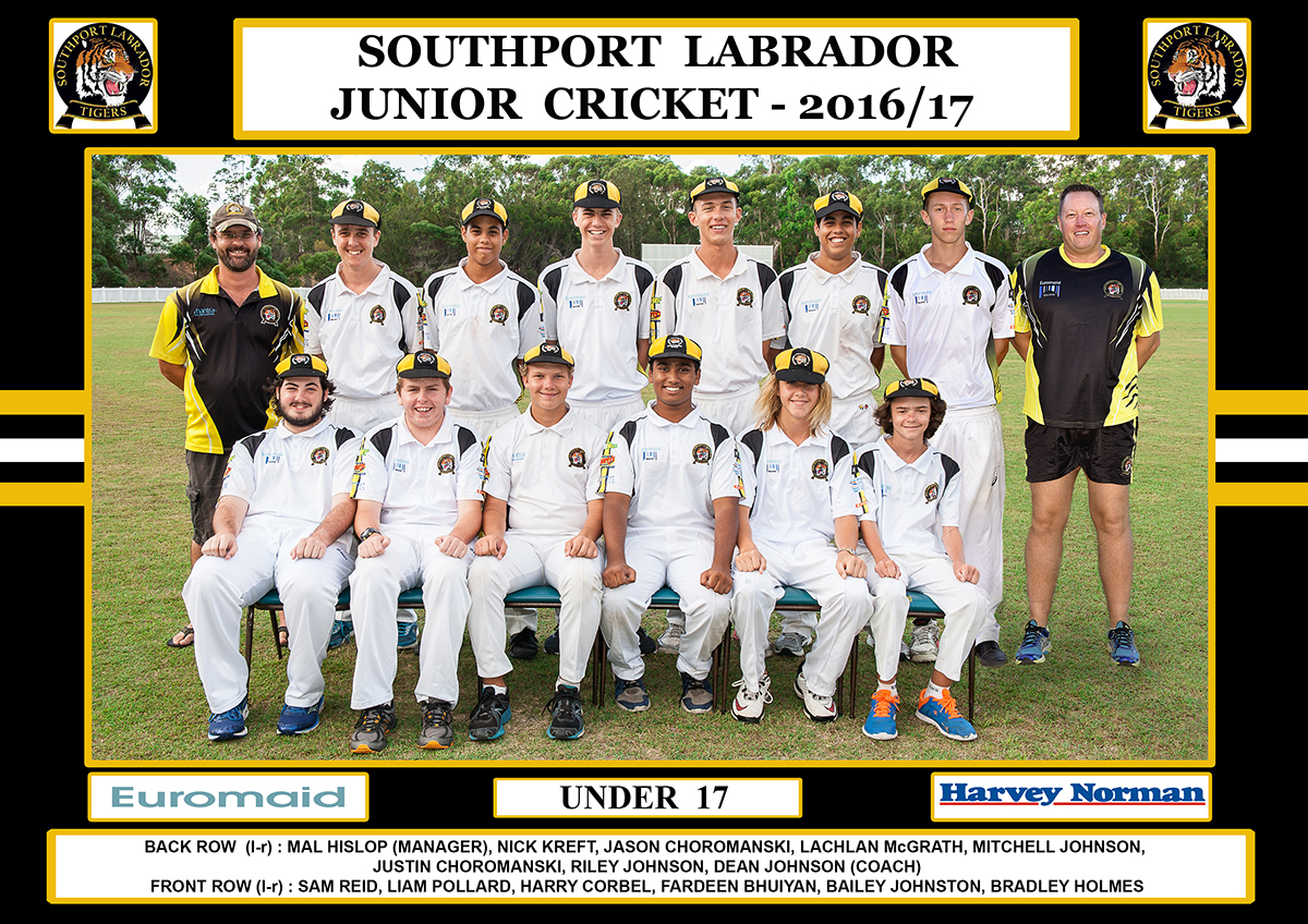 u17spcc Sports Photography Gold Coast | Presto Photographics